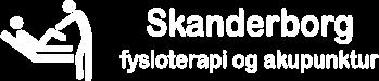 SKB Fys+Aku Hvid